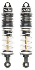 Pro-Line Racing 6063-00 Power Stroke Front Shocks for Slash 4x4