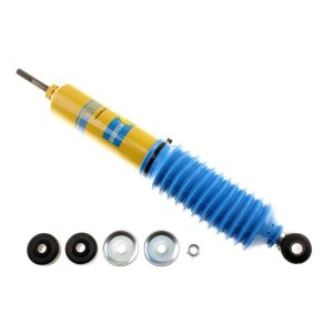 Bilstein 24-013284 Front Shock For Ford F150 2WD
