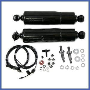 ACDelco 504-511