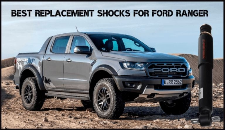 Best-Replacement-Shocks-for-Ford-Ranger-1