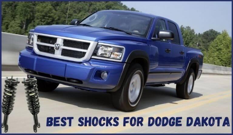 Best-Shocks-for-Dodge-Dakota