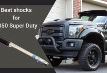 Photo of Best Shocks for F350 Super Duty – Top reviewed shocks of 2020