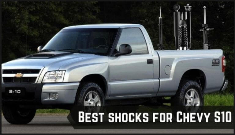 Best-shocks-for-Chevy-S10