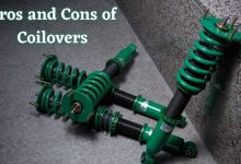 Photo of Pros and Cons of Coilovers – Know More About Coilovers Suspension