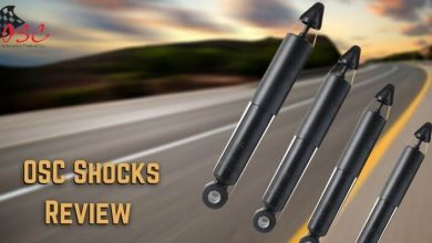 Photo of OSC Shocks Review – Is it the perfect replacement for your suspension?