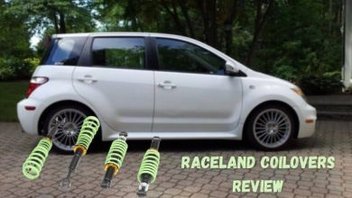 Photo of Raceland Coilovers review – Are Raceland Coilovers good?