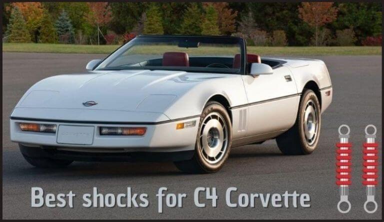 Best-shocks-for-C4-Corvette