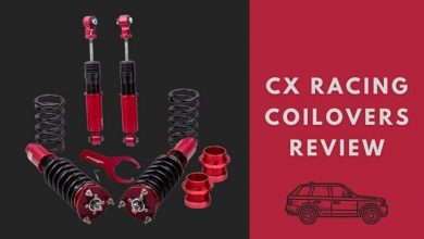 Photo of CX Racing Coilovers review – Check the detailed description here