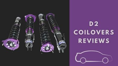 Photo of D2 Coilovers reviews – Check the ride quality, features, and much more