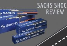 Photo of Sachs Shocks review – Are they good for your suspension system?