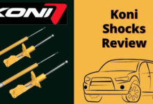 Photo of Koni Shocks Review – Are They Good For Your Vehicle?