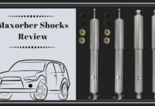 Photo of Maxorber Shocks Reviews – Best Shocks Replacement