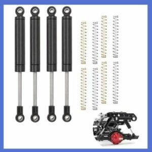 RCLions Shock Absorbers